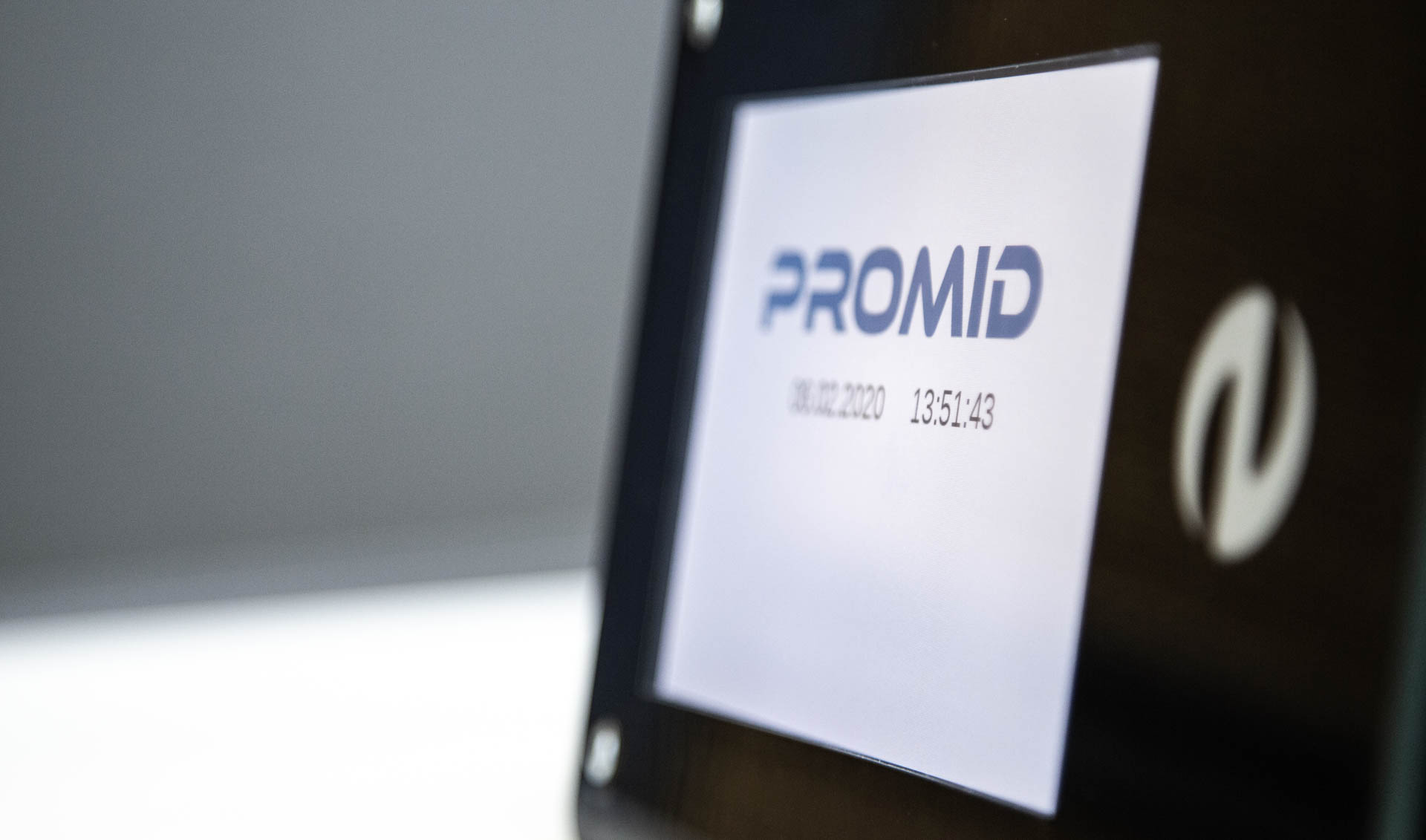 Picture of Promid